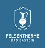 Felsentherme Bad Gastein Logo